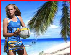 2017 fiji netball registrations